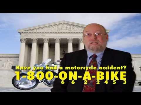 motorcycle-accident-attorney-portland-oregon-(503)-224-1106
