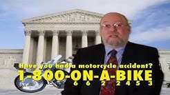 Motorcycle Accident Attorney Portland Oregon (503) 224-1106