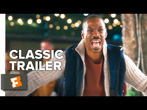 Imagine That (2009) Trailer #1 | Movieclips Classic Trailers