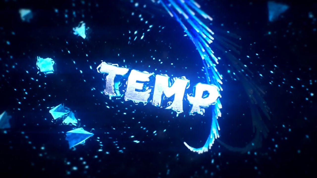 free 3d epic intro template 636 cinema 4d ae 4k hd youtube