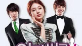 [K-Drama] My fair lady 2009_Take care of my love (내 사랑을 부탁해) [MV]