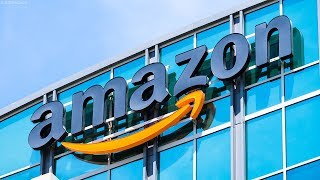 Amazon 'reconsidering' New York City move, sources tell Eyewitness News