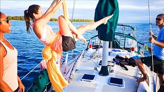 hanging-around-the-abacos-mj-sailing-ep-43