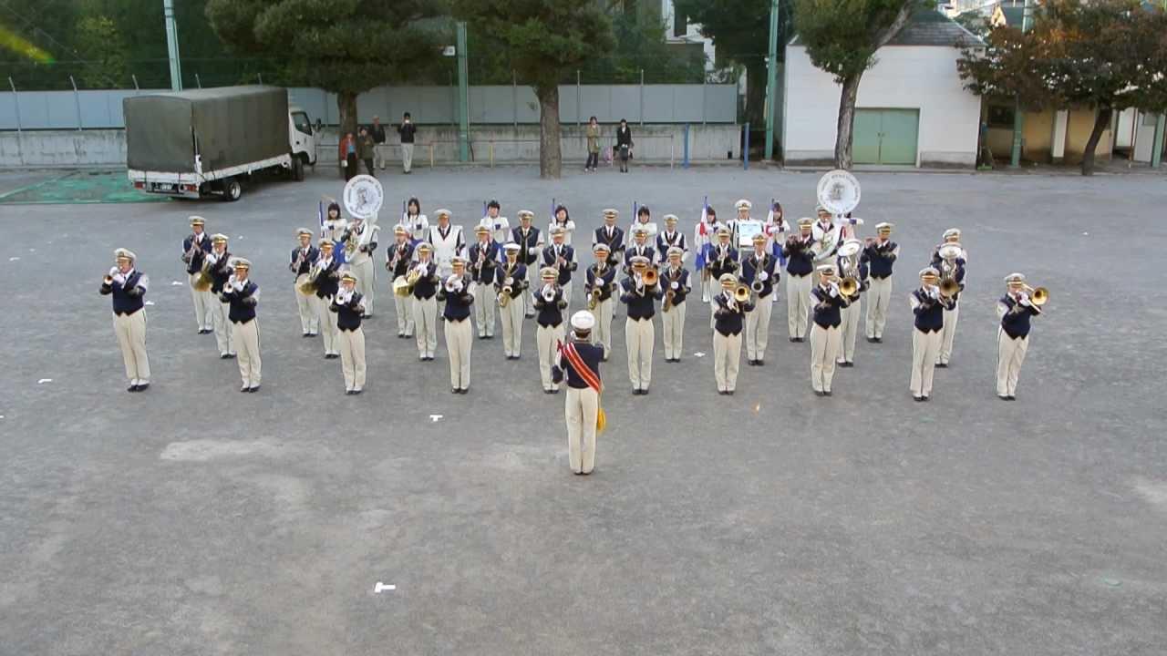 駒澤 大学 吹奏楽 部