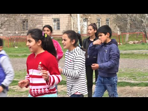 Duxov school girls dancing from YouTube · Duration:  1 minutes 3 seconds