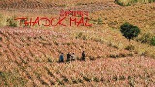 THADOK MAL- Manipuri Short Film