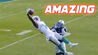 NFL Unbelievable Plays Part 5 (Amazing Plays) thumbnail