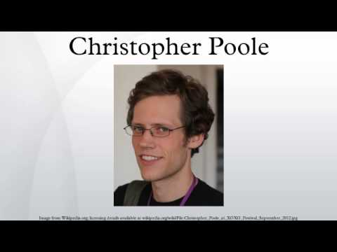 hqdefault christopher poole alchetron, the free social encyclopedia