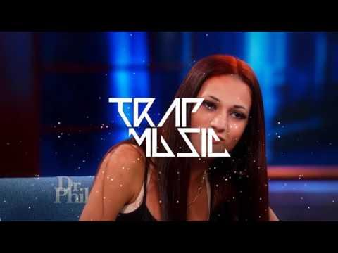 Cash Me Outside Howbow Dah Trap Remix Danielle Bregoli Dr.Phil Song