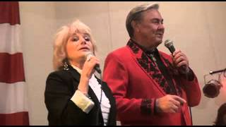 Jim Ed Brown & Helen Cornelius - I