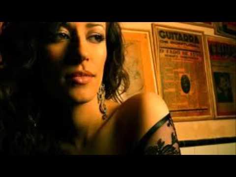 Ana Moura - Búzios (Dj VALERIE Remix)