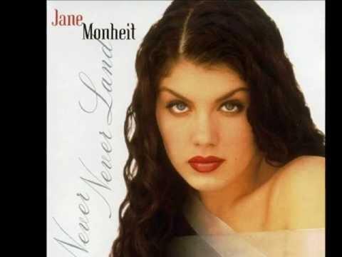 Jane Monheit - DINDI - Tom Jobim e Aloysio de Oliveira