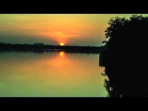 Kal Ho Na Ho Instrumental - (Shreyas Kulkarni)