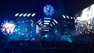 DJ Snake @ Ultra Music Festival Japan