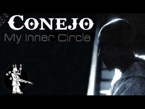 Conejo-My Inner Circle(Pactown Riders Vol.2, 2012)