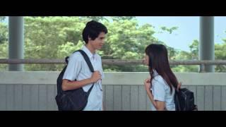 Bidadari Terakhir - CINEMA 21 Trailer