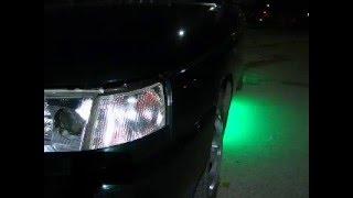 Подсветка на авто (2,8mb)(light., 2008-03-09T21:54:25.000Z)