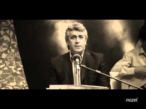Muzaffer Ertürk - Hanaylar Yaptırdım Döşedemedim (Kıbrıs)