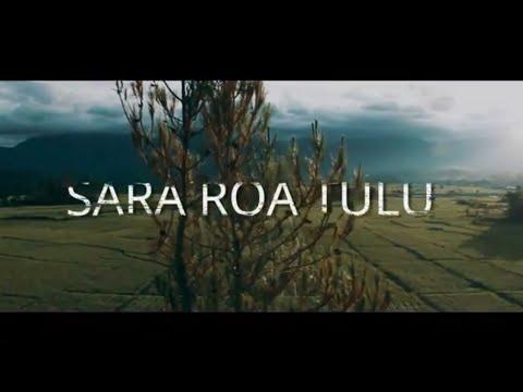 LAGU GAYO TERBARU 2019 (OFFICIAL) SARA ROA TULU
