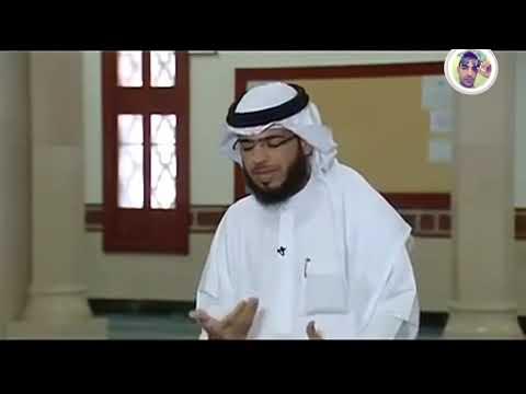 تعليم الصلاة الصحيحةة مع فضيلة الشيخ وسيم يوسف