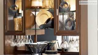 Essex Dining Room Collection From American Drew