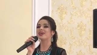 МАРИНА АЗИЗОВА ПЕСНИ 2017 ГОД СЛУШАТЬ СКАЧАТЬ БЕСПЛАТНО