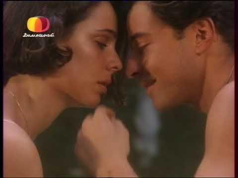 Земля любви, земля надежды (60 серия) (2002) сериал