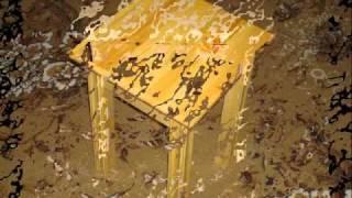 Мебель из сосны(, 2010-12-15T15:05:27.000Z)