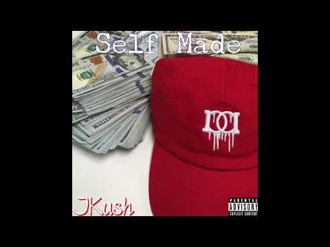 Self Made - JKu$h