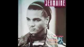 Download Jermaine Stewart - Don't Have Sex With Your Ex MP3 song and Music Video