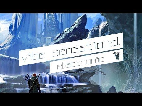 Robotaki - Satisfied feat. City Fidelia (MACHINEDRUM REMIX)
