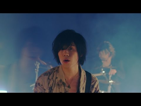 LAMP IN TERREN「heartbeat」Music Video
