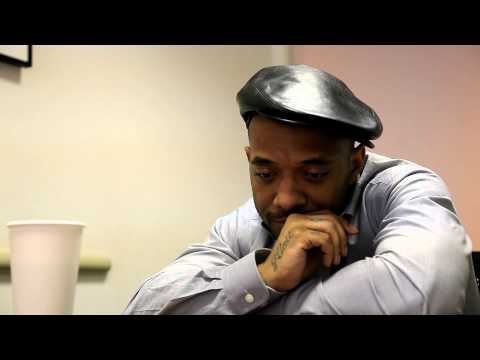 my-infamous-life...-a-journey-with-prodigy-part-1