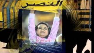 مجنون سارة الكويتية