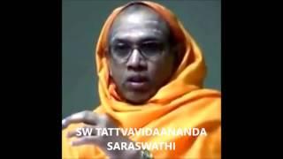 17  Ishavasya Upanishad