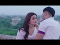 Humsafar Ringtone Part 2 From Badrinath Ki Dulhaniya