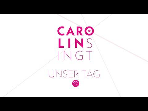 Youtube Helene Fischer Unser Tag