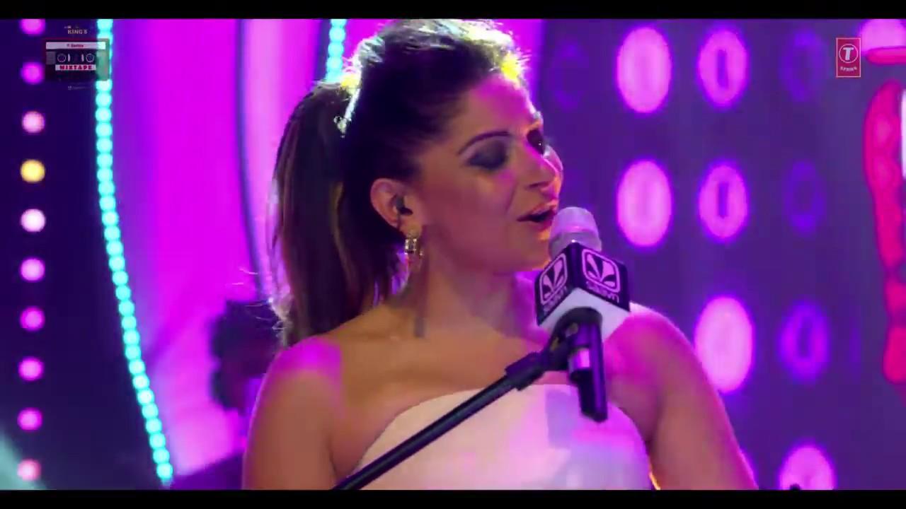 Ambarsariya Suit Song T Series Mixtape Kanika Kapoor, Guru ...