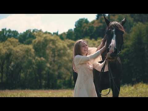 Cimbal Classic - Kateřina a Dalibor Štruncovi – Noc s pastýřem
