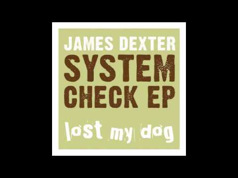 James Dexter - In & Out