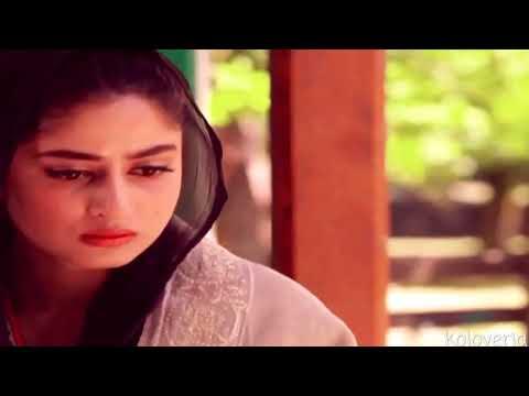 •Tera Naam Bataon kisko...• ft. Asfandyar&Zubia [Yakeen Ka Safar]