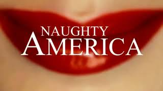 Download Video NAUGHTY AMERICA BEST CUBES #16 .. TRY NOT TO LAUGH CHALLENGE !! MP3 3GP MP4