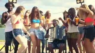 Shkelzen Shpenadija Prendo Belholla Official Video 2015