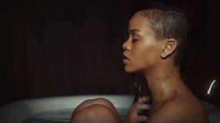 Rihanna f.t Linkin Park, Eminem -