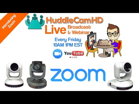 Free vs Paid Zoom Video Conferencing Accounts (EP 9)