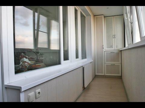 Мягкая мебель для балкона и лоджии- диваны, кресла, куш......
