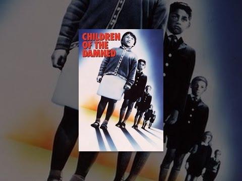 Children of the Damned - YouTube Children Of The Damned 1964