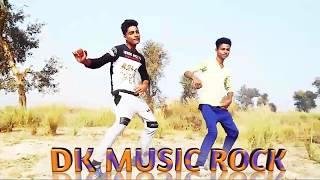 JABLE JAGAL BANI | Khesari Lal Yadav, Kajal Raghwani | HD VIDEO | SANGHARSH | Hit Song 2018
