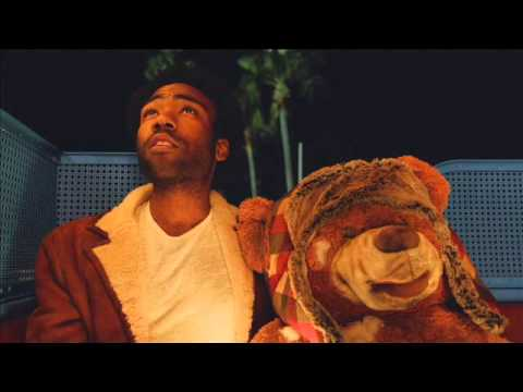 My Top 25 Childish Gambino Songs