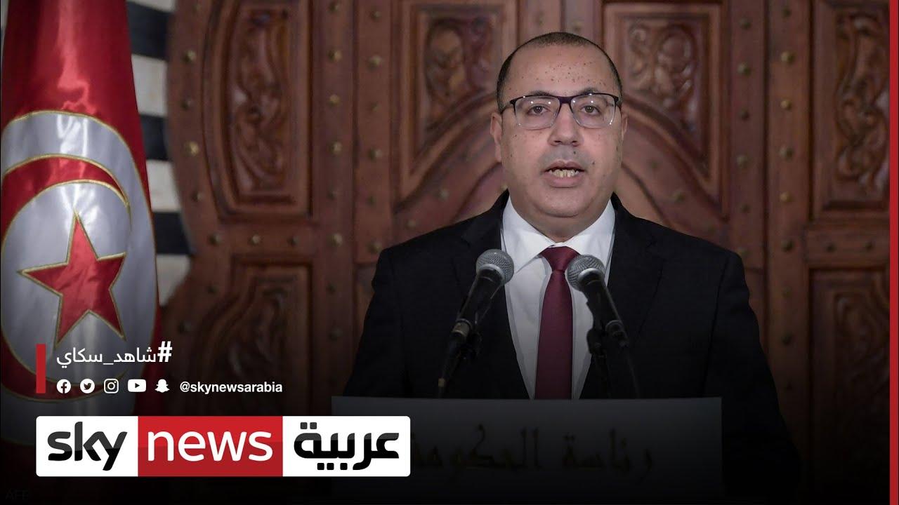 تونس.. اجتماع مرتقب بين رئيس الجمهورية ورئيس الحكومة  - نشر قبل 3 ساعة